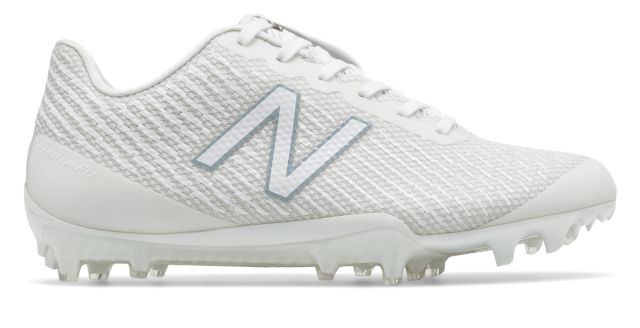 Women's Low-Cut Burn X Lacrosse Cleat