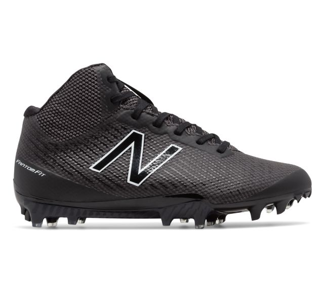 super popular 8e564 bd230 New Balance WBURNX-M on Sale - Discounts Up to 50% Off on WBURNXMB at Joe s New  Balance Outlet