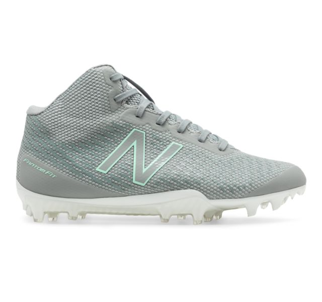 pretty nice cbeca 5a8dd New Balance WBURNX-M on Sale - Discounts Up to 54% Off on WBURNXMG at Joe s New  Balance Outlet