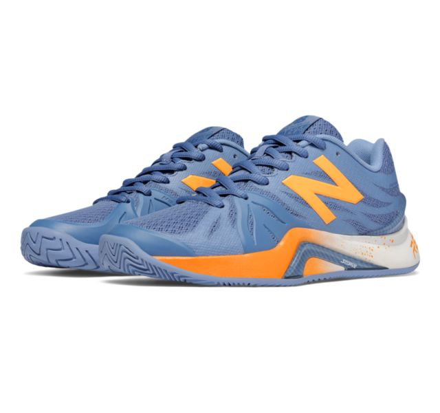 new product 822d5 5818d New Balance WC1296-V2 on Sale - Discounts Up to 20% Off on WC1296C2 at  Joe s New Balance Outlet