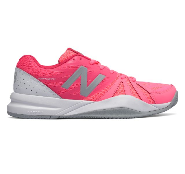 af6702d4f318 New Balance WC786-V2 on Sale - Discounts Up to 50% Off on WC786CW2 at Joe s New  Balance Outlet