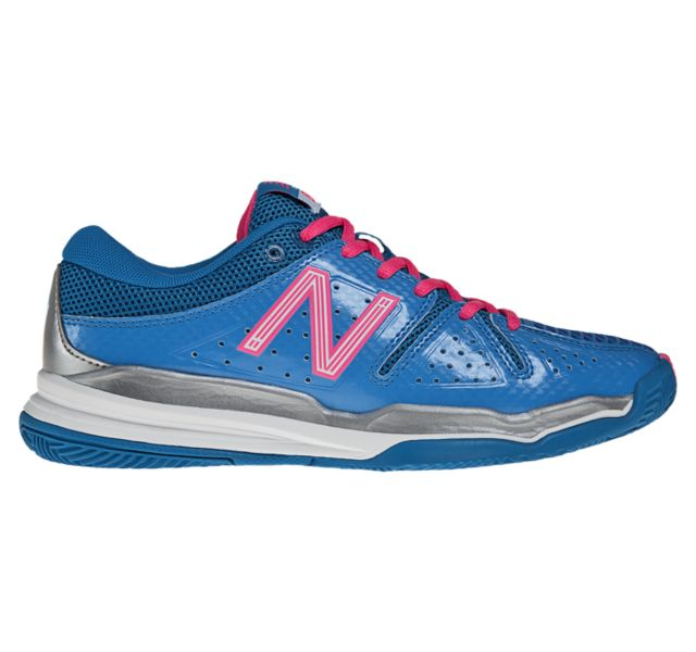 8e2e6ba3f4234 New Balance WC851 on Sale - Discounts Up to 44% Off on WC851BP at Joe's New  Balance Outlet