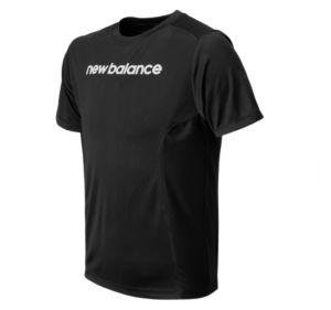 72584324 Boys Athletic Shirts - Long-Sleeve & T-Shirts on Sale   Joe's ...