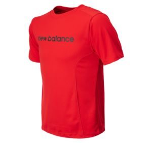 b2866150ce34f Boys Athletic Shirts - Long-Sleeve & T-Shirts on Sale | Joe's Official New  Balance Outlet
