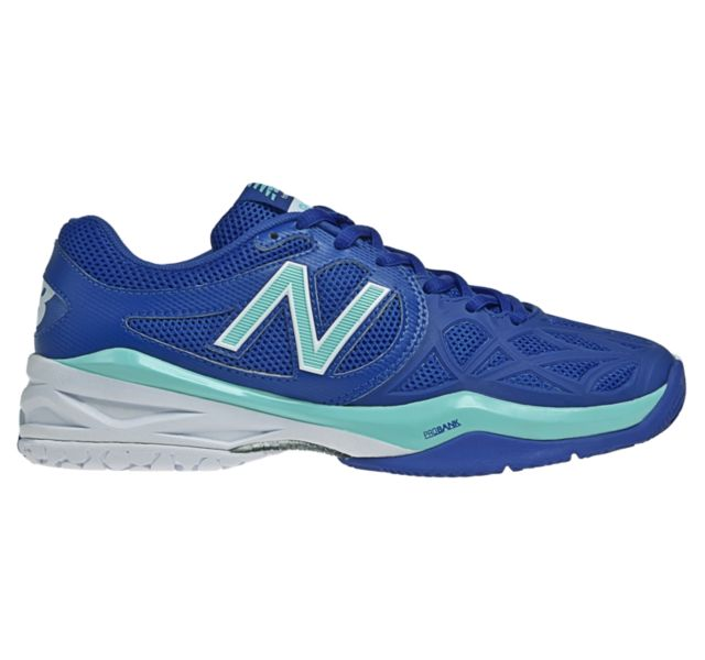 a947264b6dec8 New Balance WC996 on Sale - Discounts Up to 56% Off on WC996BL at Joe's New  Balance Outlet