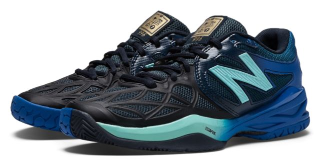 Womens Limited Edition US 996 Tennis
