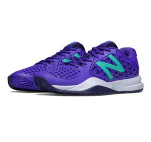 Women's Discount Tennis Shoes on Sale - Joe's New Balance Outlet