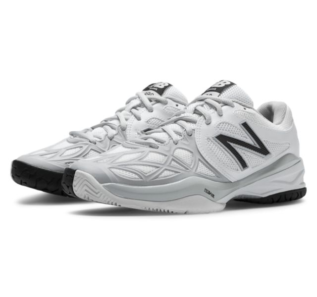 051187ea52ec8 New Balance WC996 on Sale - Discounts Up to 45% Off on WC996WS at Joe's New  Balance Outlet