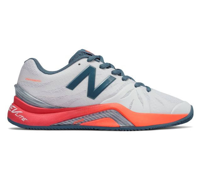 uk availability d427a aff1c New Balance WCH1296-V2 on Sale - Discounts Up to 50% Off on WCH1296D at  Joe s New Balance Outlet