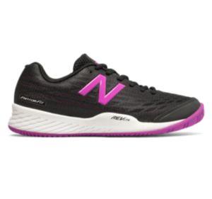 meilleures baskets cce2a f511e New Balance Tennis Shoes | Women's Tennis Shoes in Multiple ...