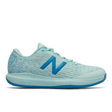 Women's FuelCell 996v4