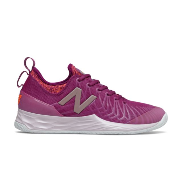 Women's Fresh Foam Lav Tennis