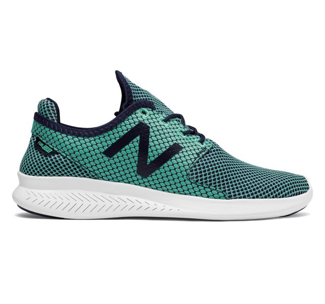 New Balance Fuelcore Coast V3 Women's Shoes