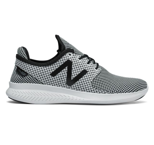 8bae2e616229 New Balance WCOASL-V3I on Sale - Discounts Up to 56% Off on WCOASL3H at  Joe s New Balance Outlet