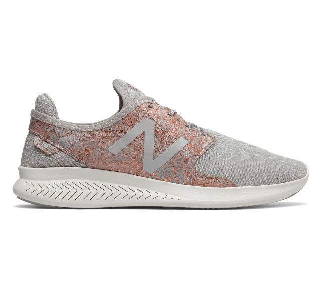 68aa9f4bd7d35 New Balance WCOASH-HV3 on Sale - Discounts Up to 40% Off on WCOASLO3 at Joe's  New Balance Outlet