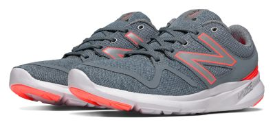 New Balance Vazee Coast Women's Footwear Outlet Shoes Image
