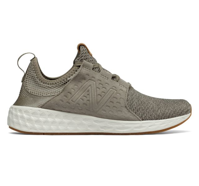 f3985499ee New Balance WCRUZ-S on Sale - Discounts Up to 20% Off on WCRUZOO at Joe s  New Balance Outlet
