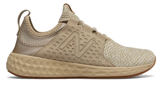 Women's Fresh Foam Cruz