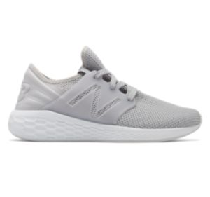 Boys' Shoes Clothes, Shoes & Accessories Devoted Boys New Balance Classic 574 Trainers Size 3 Hot Sale 50-70% OFF