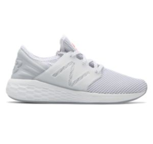 New Balance W1080 V7 on Sale Discounts Up to 59% Off on
