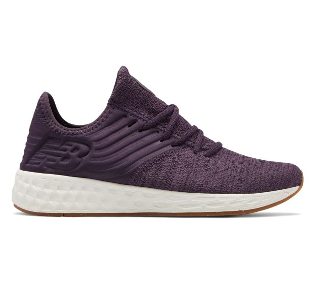 Women's Fresh Foam Cruz Decon