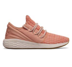 1bfe3aa968256 New Balance Fresh Foam Cruz v2 - Casual Running Shoes on Sale ...