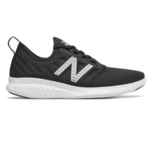 93ef0b381e55 Joe s Official New Balance Outlet - Discount Online Shoe Outlet for ...
