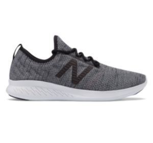 b4db92680ab9d Joe s Official New Balance Outlet - Discount Online Shoe Outlet for ...