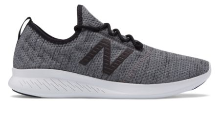 621722d5f Joe's Official New Balance Outlet - Discount Online Shoe Outlet for ...