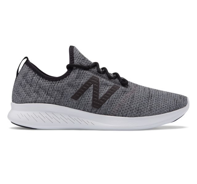 the latest 07be6 880c0 Daily Deal - Daily Discounts on New Balance Shoes   Joe s New Balance  Outlet Online