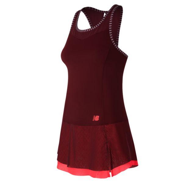 Women's Tournament Dress