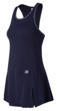 Women's Tournament Dress
