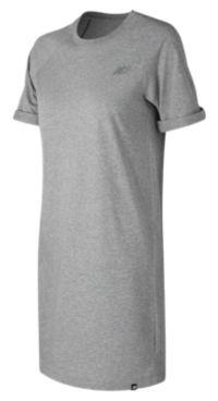 Women's Essentials T-Shirt Dress