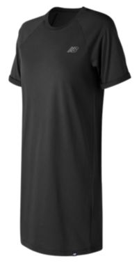 Women's Essentials T-Shirt Dress