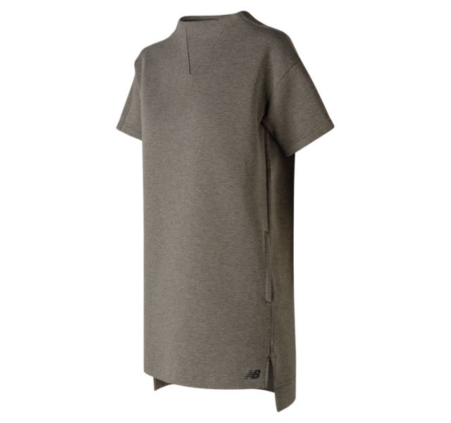 Women's 247 Luxe Tunic