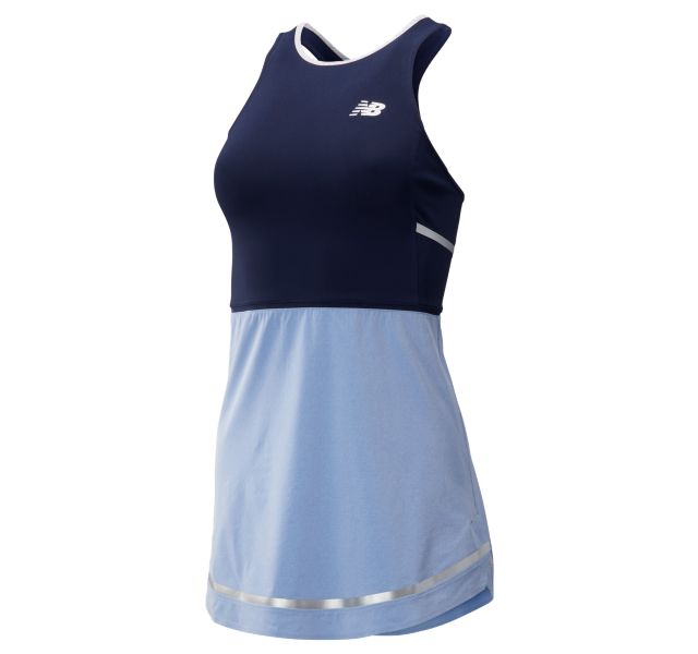 Women's Tournament Slambray Dress