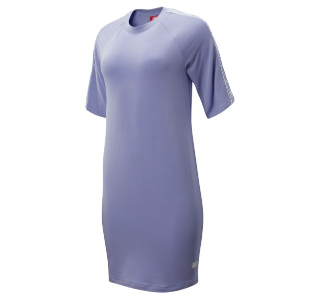 Women's NB Athletics N Pack Dress