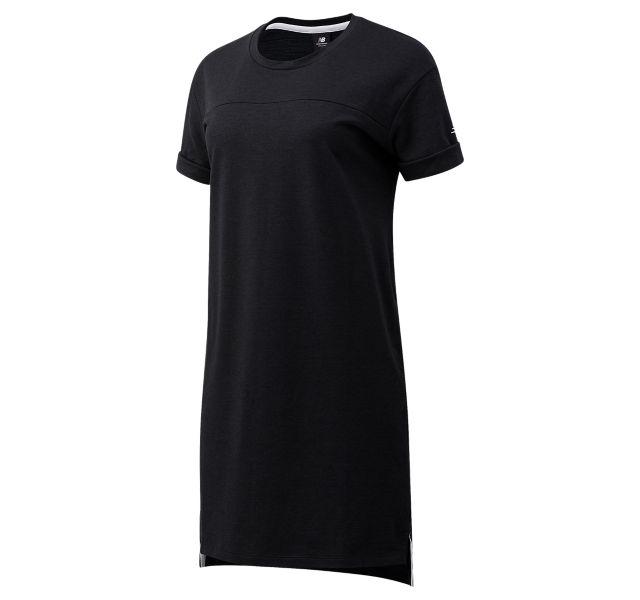 Women's NB Modern T-Shirt Dress