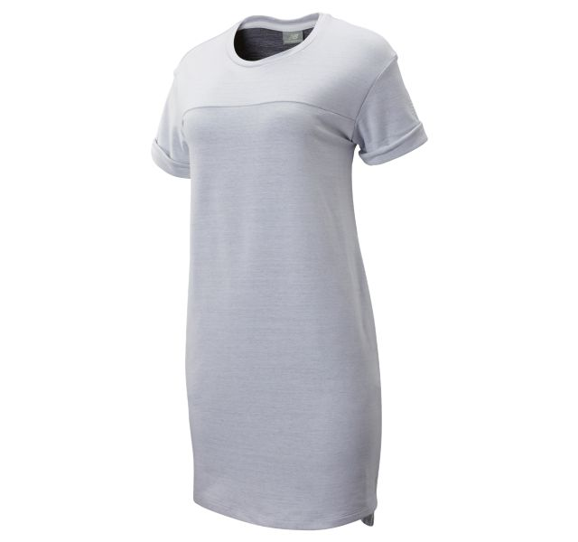 Women's NB Modern T-Shirt Dress