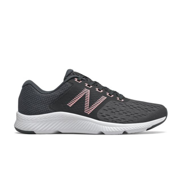 New Balance Women's Draft V1 Running Shoe