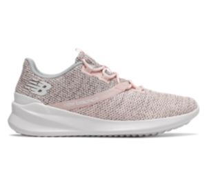 best cheap d12f5 24eea Discount Women's New Balance Running Shoes | Shop New ...