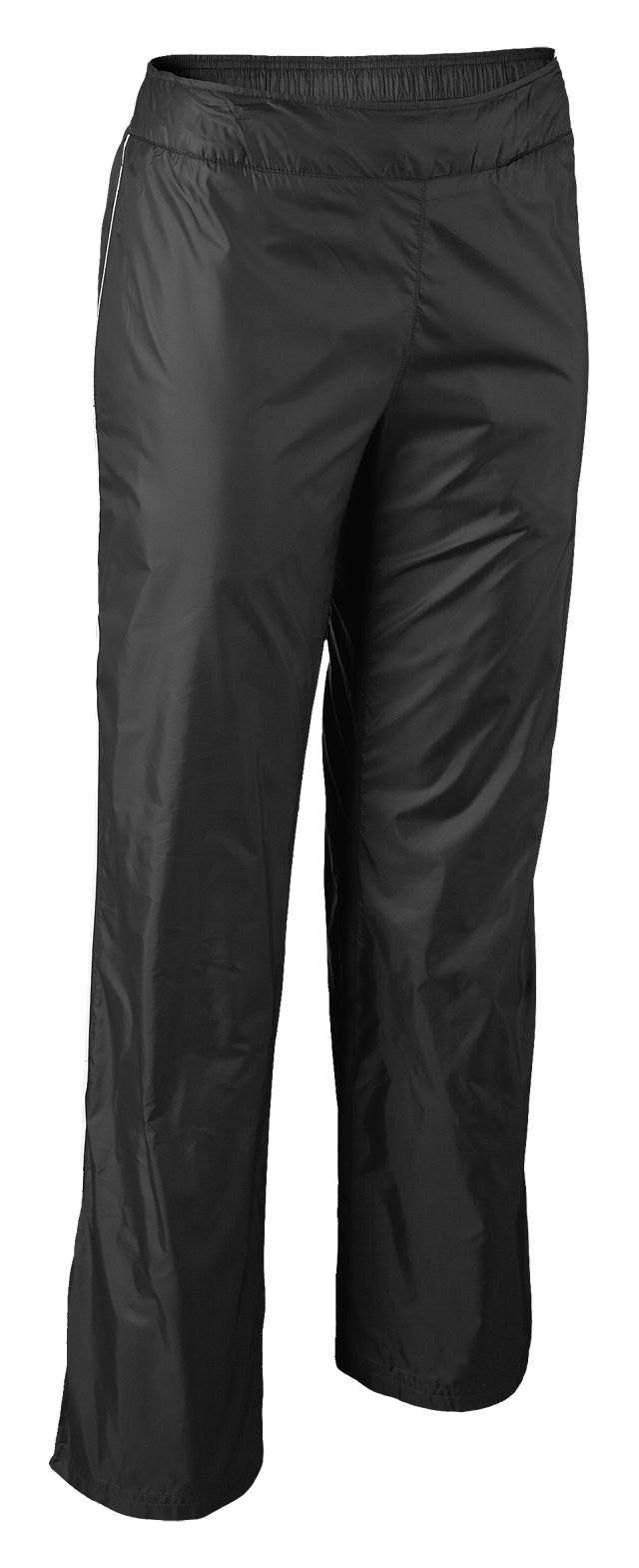 Essential Woven Wind Pant