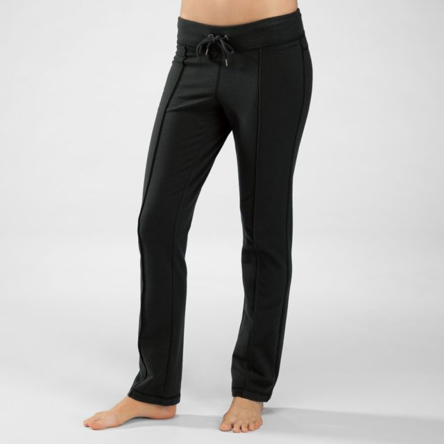 Womens Fashion Pant