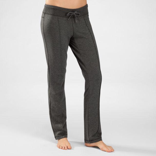 Womens Fashion Pant