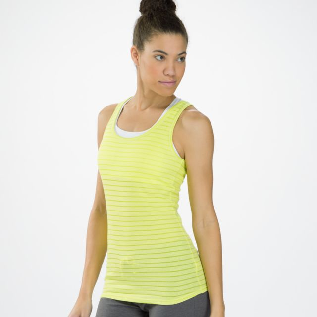 Womens Table Tank