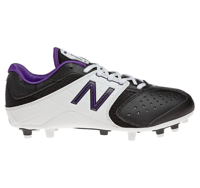 e1d4b9fe9afe7 New Balance WF5464 on Sale - Discounts Up to 50% Off on WF5464BW at Joe's New  Balance Outlet