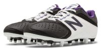 Womens Lacrosse Lo-Cut 5464 Cleat