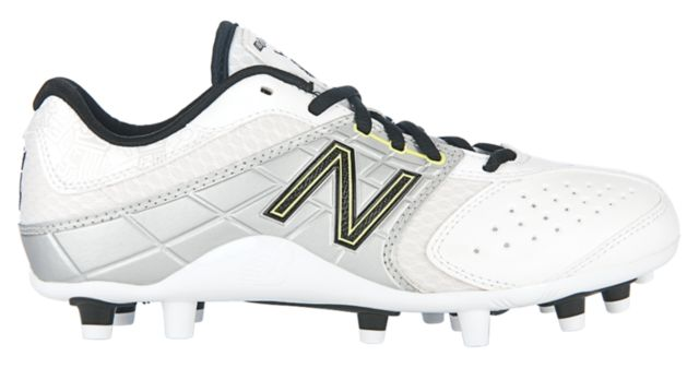 Womens Lo-Cut 5464 Cleat