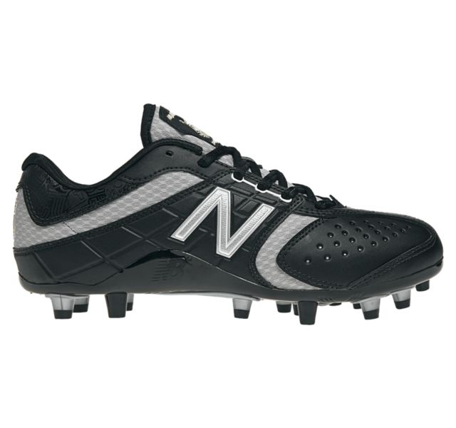 881874218dc37 New Balance WF5464 on Sale - Discounts Up to 50% Off on WF5464WK at Joe's New  Balance Outlet