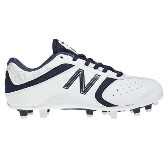 Women's Lacrosse Lo-Cut 5464 Cleat